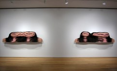 evan-penny-installation-view-2-1024x625