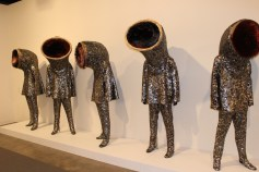nick-cave-soundsuits-at-Art-BAsel-Miami-Beach-2011-photo-by-Heike-Wollenweber