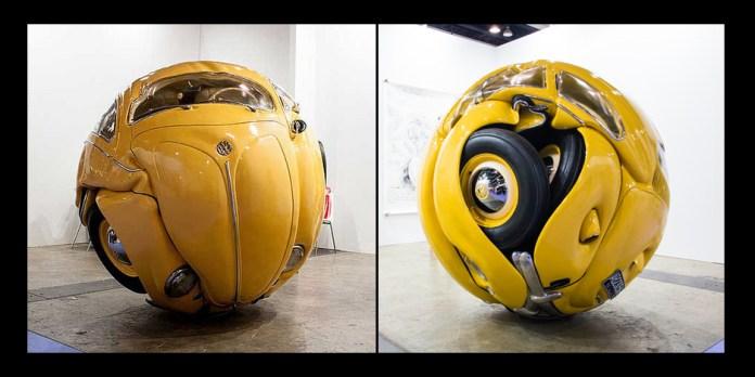 VW-Ball-double