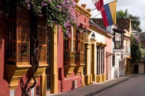 Cartagena000005430178-COLOMBIA