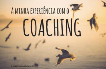 experiencia-coaching