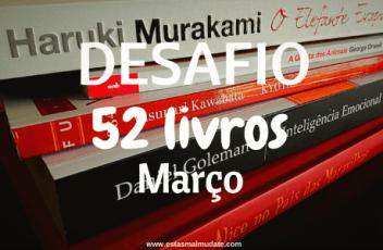 desafio-52-livros-marco