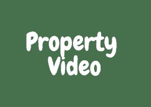Estate Agent Video