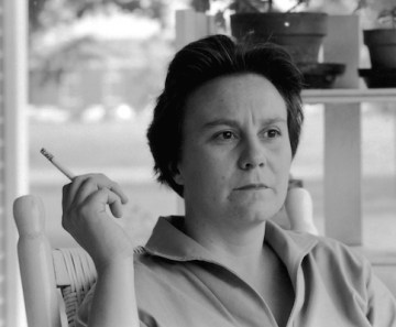 Harper_Lee