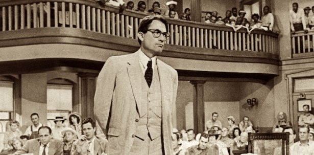 Harper Lee and Power of Attorney