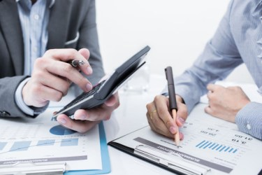 business-succession-estate-planning