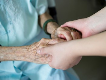 Caretakers and Elder Abuse