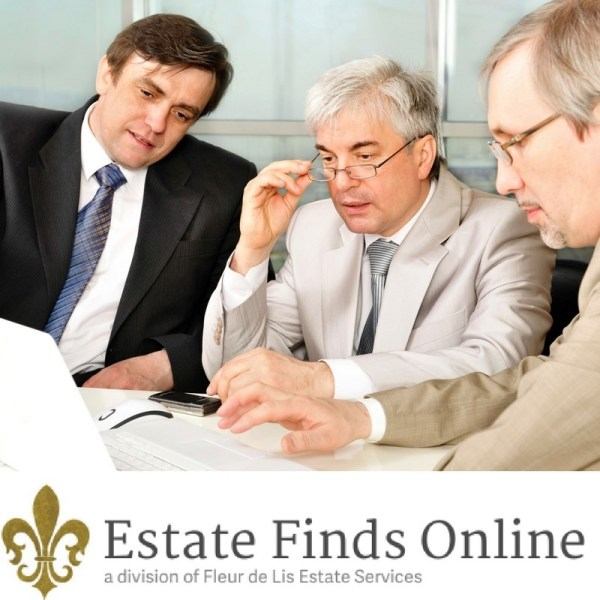 Canton NY Estate Appraisers - Estate Finds Online
