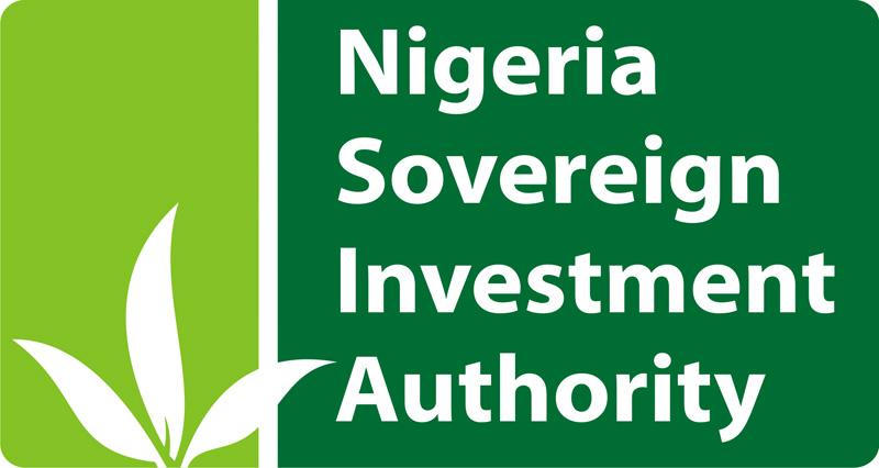 NIGERIAN SOVEREIGN WEALTH FUND PDF DOWNLOAD