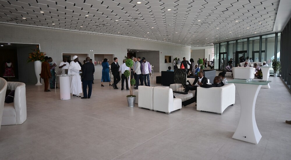 May 2015. Summit Hills Calabar. Image Source: conventioncentrecalabar.com