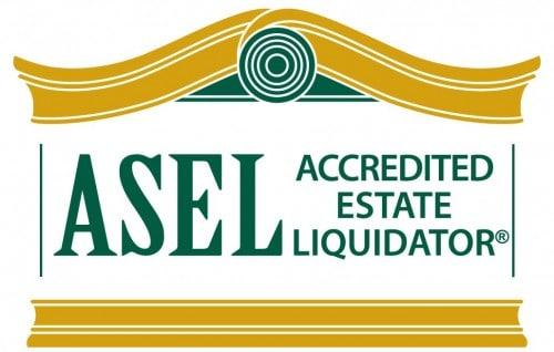 Accredited Estate Liquidator