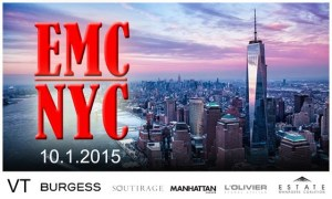Estate Managers Coalition NYC launch