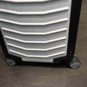 Porsche Design Luggage | Bryan Peele Estate Of Affair Blog