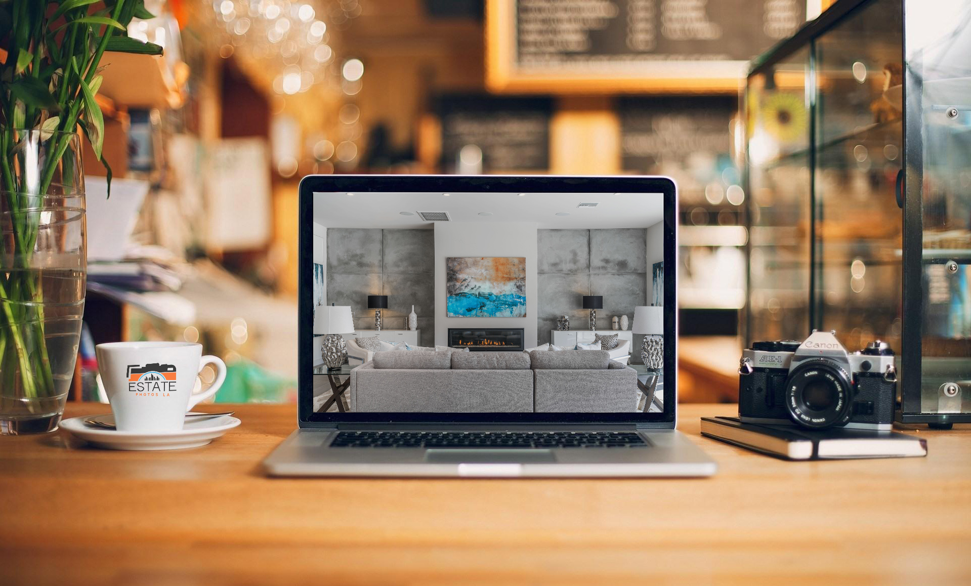 Real Estate Photography and Videography Pricing List