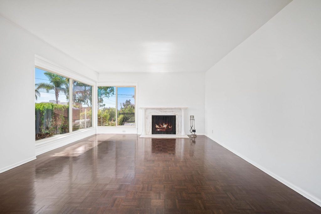Real Estate Virtual Staging Photography in Los Angeles