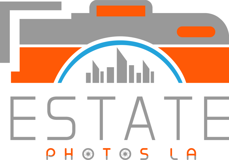 contact real estate photographer Los Angeles. property photography. Drone Photographer in Los Angeles