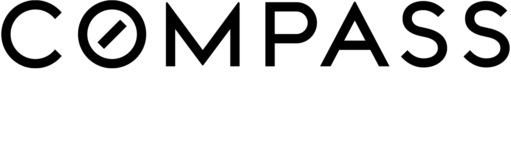 Compass Real Estate Santa Monica, Brentwood, Pacific Palisades, Beverly Hills, Los Angeles