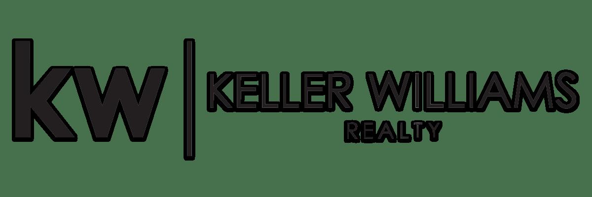 Keller Williams Realty Los Angeles