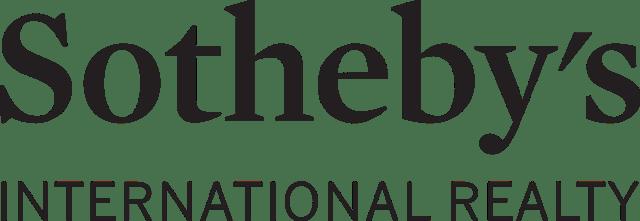 Sothebys International Pacific Palisades