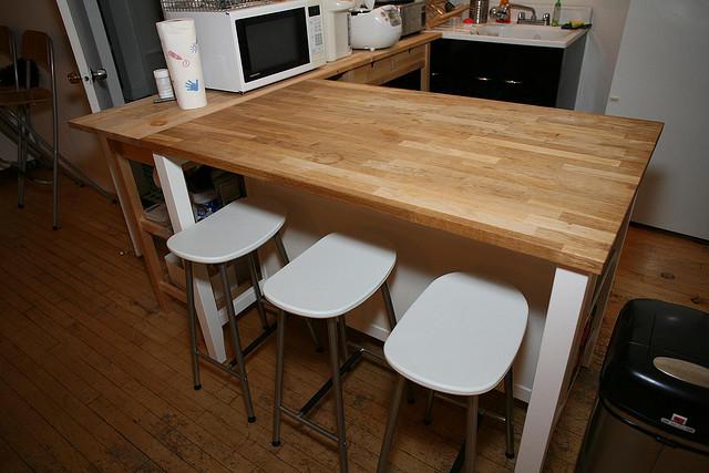 8 Nice Stenstorp kitchen island  Estateregionalcom