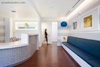 8 Unique Medical clinic interior design ideas ...