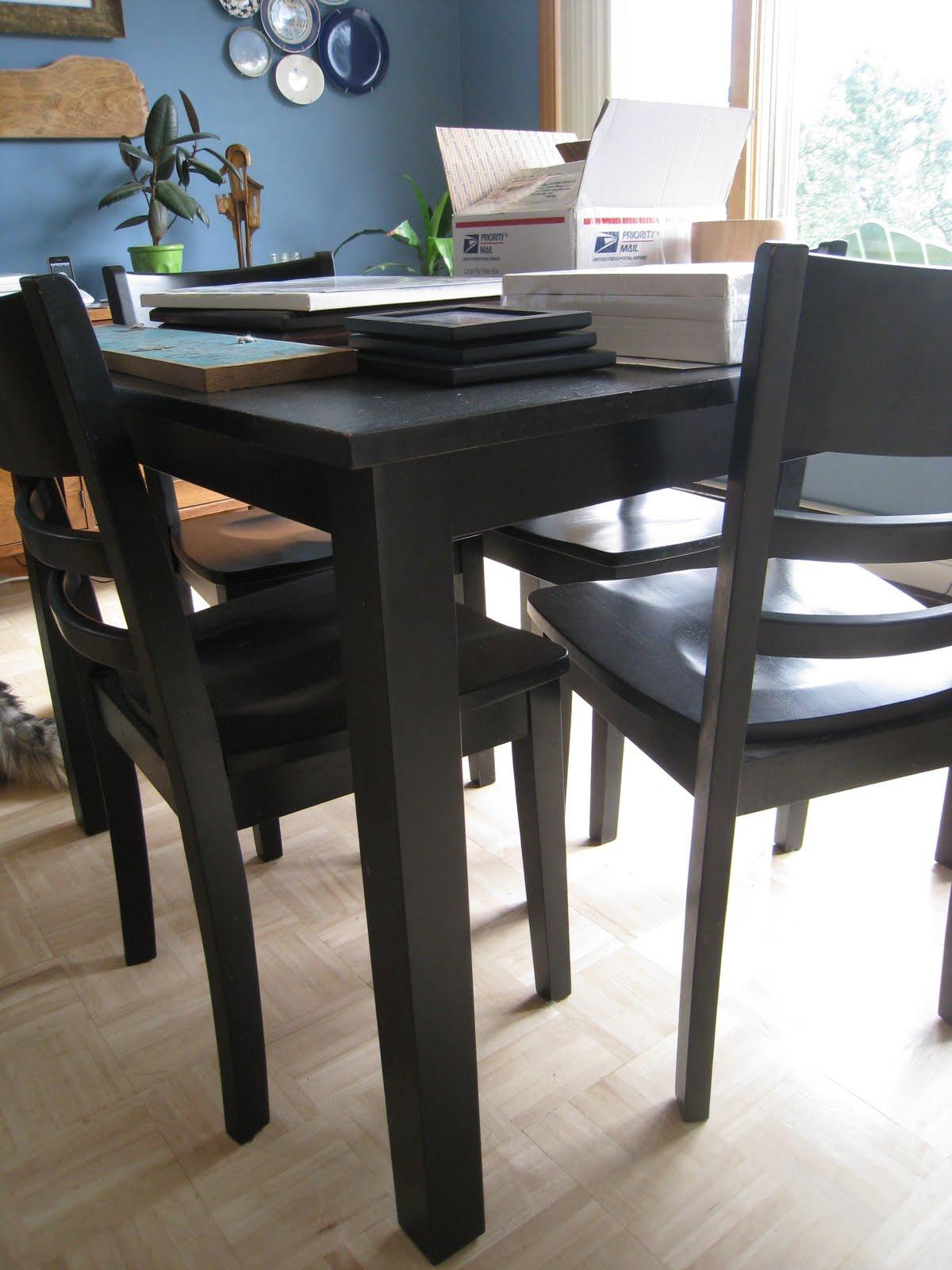 8 Charming Fred meyer dining table  Estateregionalcom
