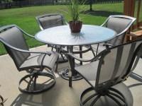 Hampton Bay Patio Furniture : 7 Awesome Hampton Bay Patio ...