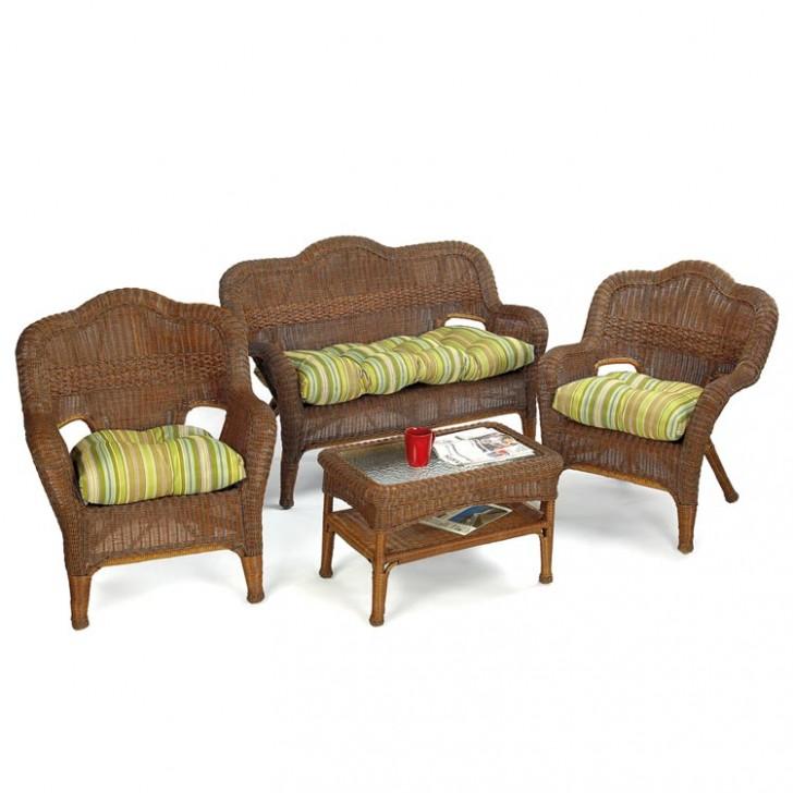 Kampar Collection  7 Awesome Hampton Bay Patio Furniture