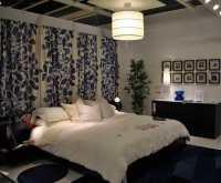 Bedroom With Lantern Lights : 9 Gorgeous Ikea Bedroom ...