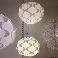 9 Gorgeous Ikea bedroom lighting - Estateregional.com