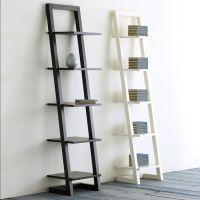 Leaning Bookcase Ikea : 8 Hottest Ladder Bookcase Ikea ...