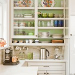 Marvelous Cool Traditional Cabinets To Go Pittsburgh Photos Estateregional Com