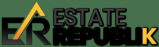 Estate Republik