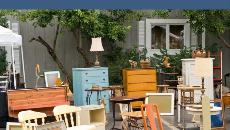 Estate Sale Furniture Buying Guide Estate Sale Blog