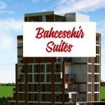 مشروع سكني Bahçeşehir Suites