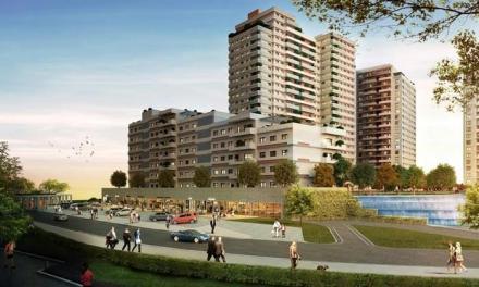 محلات بولفار اسطنبول Bulvar İstanbul Cadde