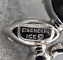 Eisenberg Ice Jewelry Research