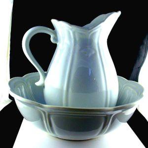 McCoy Pottery