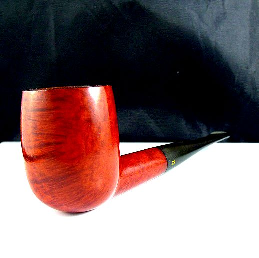 Refurbished Estate Pipe