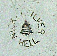 Bell Trading Post Jewelry Research