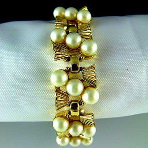 Claudette Bracelet