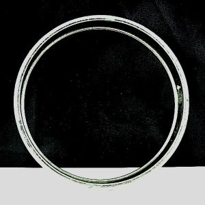 Bastian Brothers Bangle