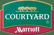 Courtyard_by_Marriott_logo[1]