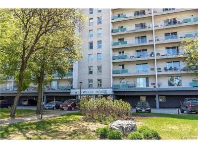 Real Estate Listings Winnipeg, Homes for Sale in Winnipeg ...