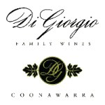 DiGiorgio Family Wines