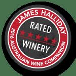 JamesHalliday_5RedStars