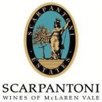 Scarpantoni Estate
