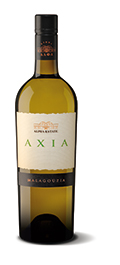 Product Image of Alpha Estate Axia Malagouzia