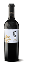 Product Image of Alpha Estate Pinot Noir