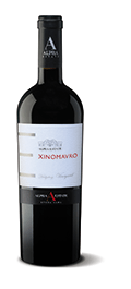Product Image of Alpha Estate Xinomavro Hedgehog